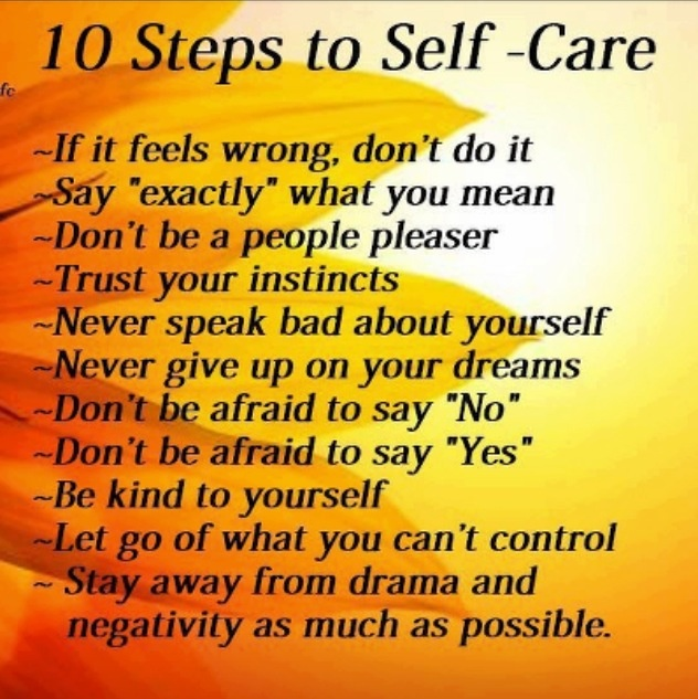 Quotes About Overcoming Challenges In Relationships Self Care Quotes Maya ...