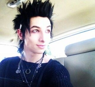how tall is remington leith