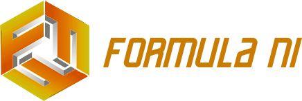 Calendário Oficial FN1 2014 - T1 9972d9450efe2dff5cf2ed08e6bb7822
