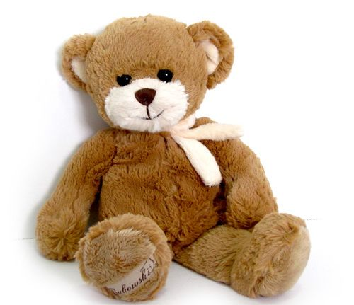 valentine's day big teddy bear gifts