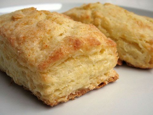 Old-Fashioned Buttermilk Biscuits | biscuits, scones and quick breads ...