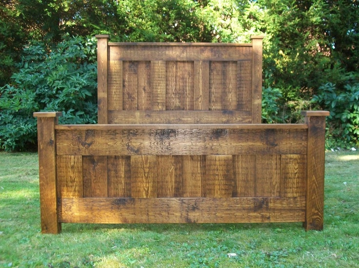 rustic barn wood projects pinterest