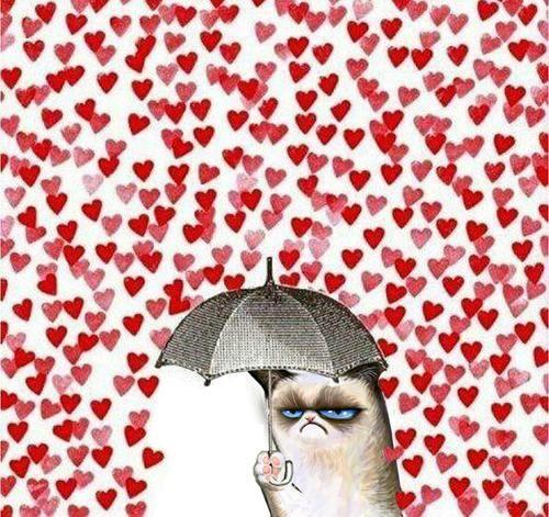 awkward valentine's day cards buzzfeed