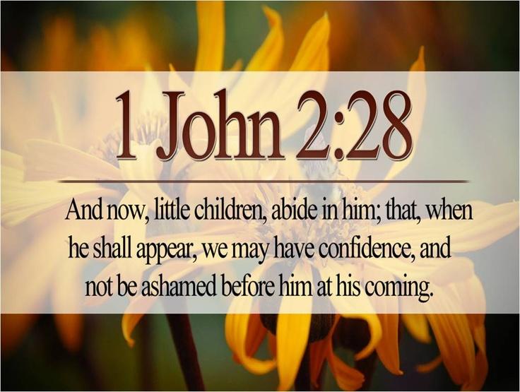 king james version bible quotes quotesgram