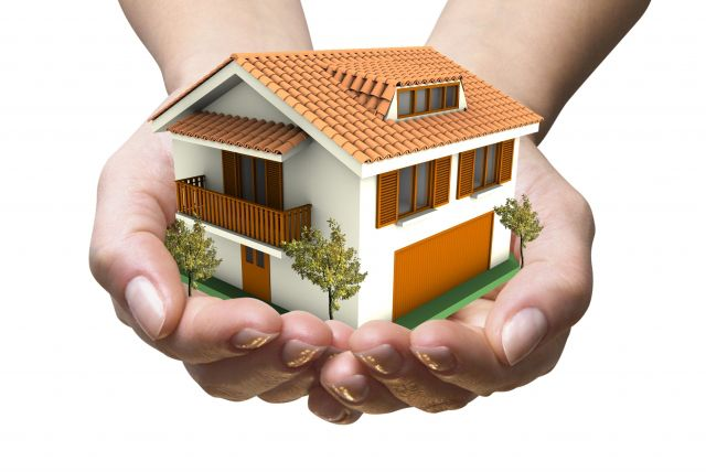 Home loan process at loans for for C home loans