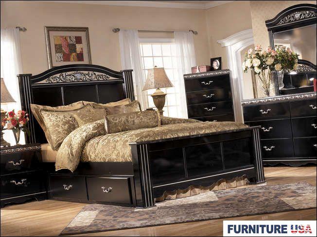 havertys furniture store bedroom sets trend home design