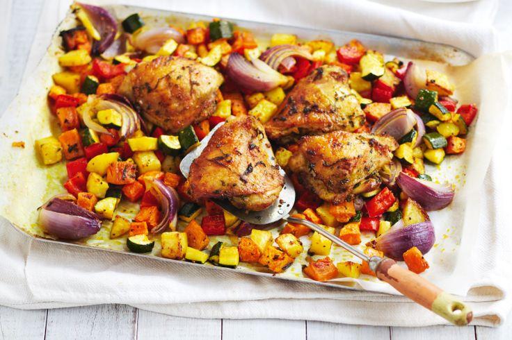 roasted vegetables oven roasted vegetables hot roasted vegetables ...