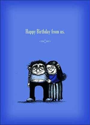Happy birthday my thoughts pinterest