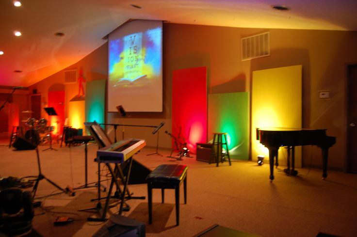 Cheap Church Stage Design Ideas Ped Xing Church Stage Design Ideas