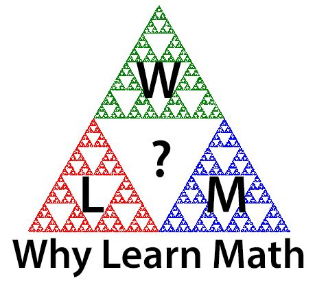 mathematics and english homework sheet