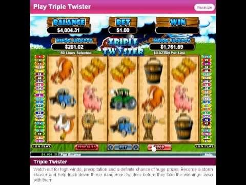 online slots no deposit on9 games
