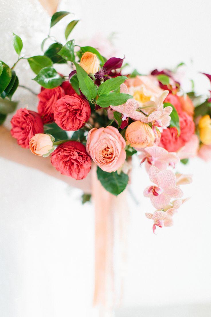 Photography: Kerinsa Marie  - www.kerinsamarie.com