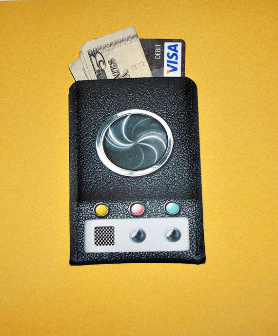 star wars credit card bank of america