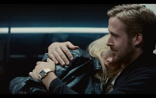 blue valentine you and me