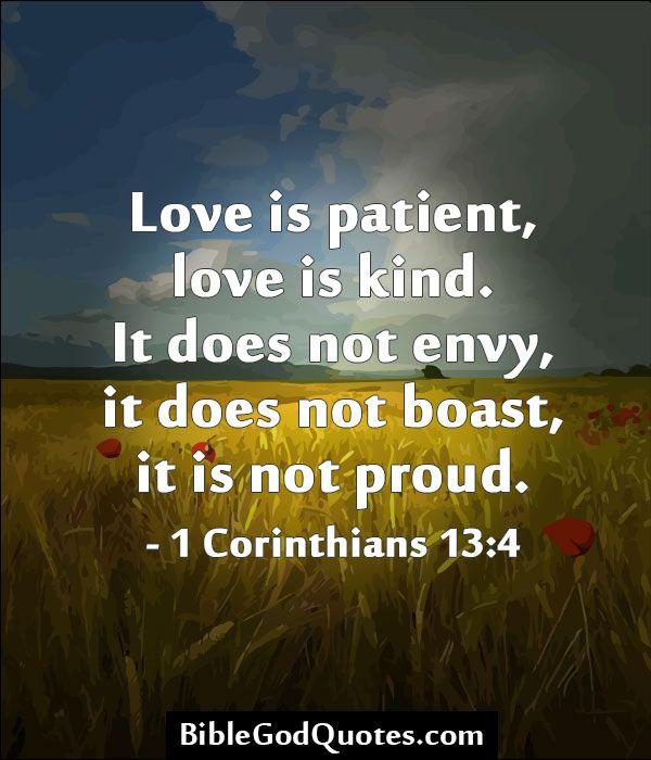 envy bible quotes quotesgram