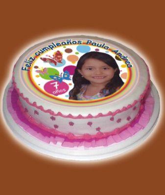 :::::FOTOPASTELES.COM....El Pastel especial para su evento especial::::::