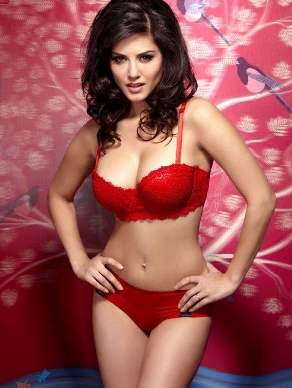 Sunny Leone | Ladies 2 | Pinterest