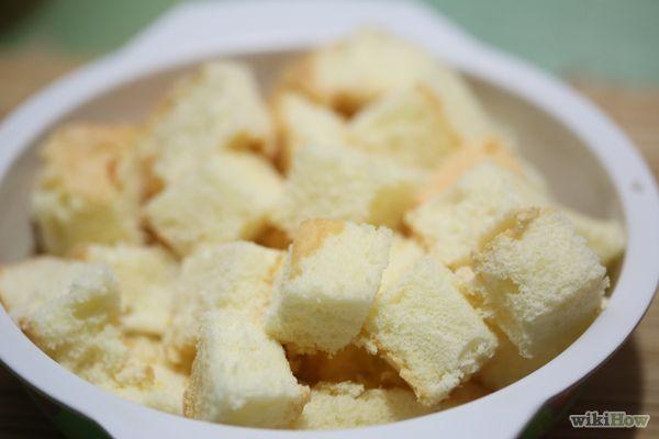 Make Coconut Cream Cake Pops - wikiHow | Cupcakes | Pinterest