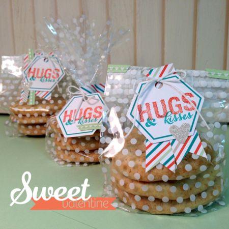 Sweet Treats   SU Kits   Pinterest