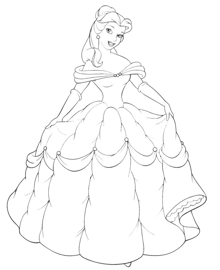 9995191f97a64b18ab99014e23b0e41c further coloring pages for adults beach 1 on coloring pages for adults beach as well as coloring pages for adults beach 2 on coloring pages for adults beach as well as beach sunset coloring pages adult on coloring pages for adults beach including coloring pages for adults beach 4 on coloring pages for adults beach