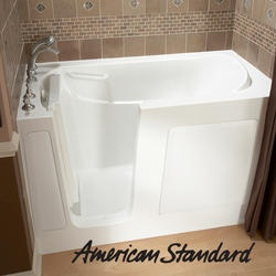 walk in tub from menards small home ideas pinterest