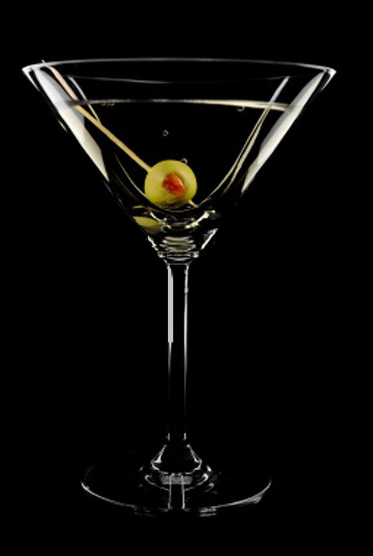 Martini vodka cin cin pinterest for Vodka martini