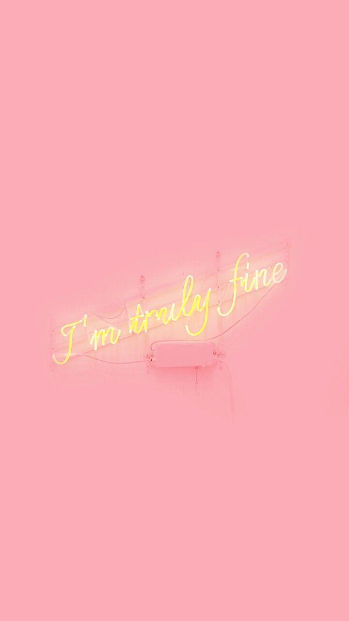 Iu Palettes Mv Screenshot Iphone Wallpaper Pink Wallpaper Iphone