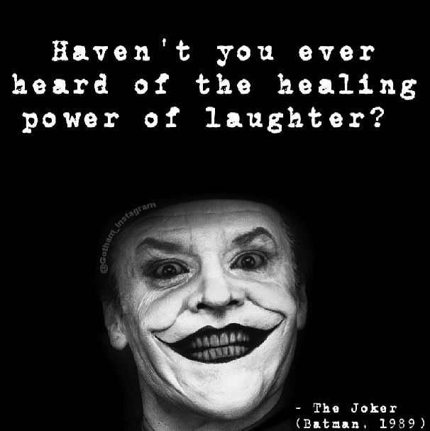 the power of laughter How to harness the power of laughter: an easy, effective, and infinite source of joy  laughter is a social tool it exists to help us build relationships with other people we like people who make us laugh, we like people who laugh at our jokes, and we like people who are laughing with us  an easy, effective, and infinite source of joy.