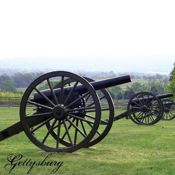 Gettysburg Address Paraphrase - Li 1 Florence Li Mrs. Cottingham ...