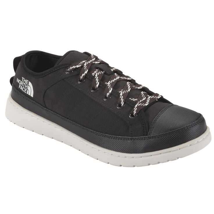 the base c sneaker casual shoes mens