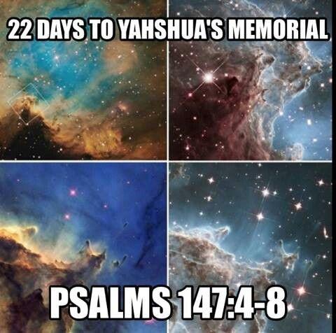 memorial day countdown 2015