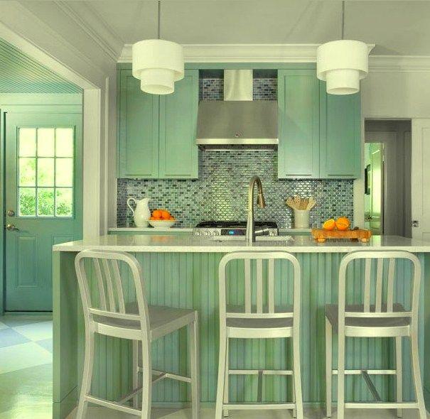 Refinish Kitchen Cabinets Colors For Kitchen Cabinets Filmesonline co
