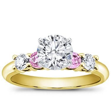 pink diamond (valentine chat color)