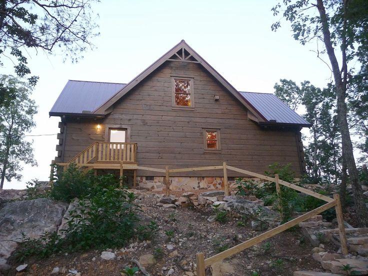 vacation rentals reviews lookout mountain georgia