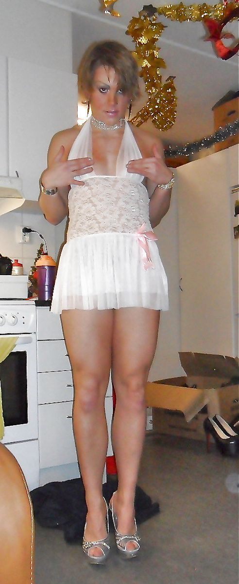 Crossdress for a week related keywords amp suggestions crossdress for