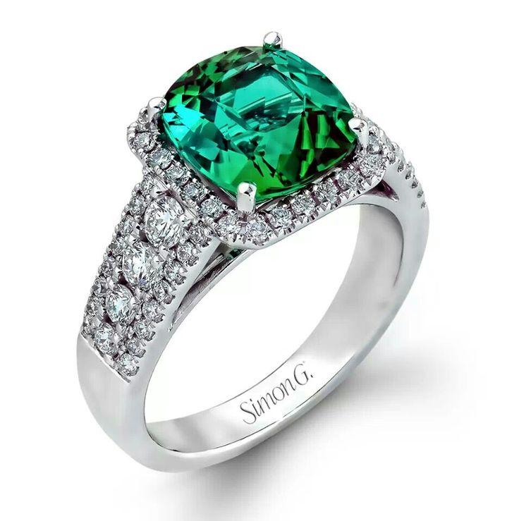 beautiful emerald ring emerald how do i the