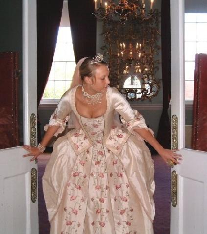 17th century wedding dresses wedding dresses asian for 17th century wedding dresses