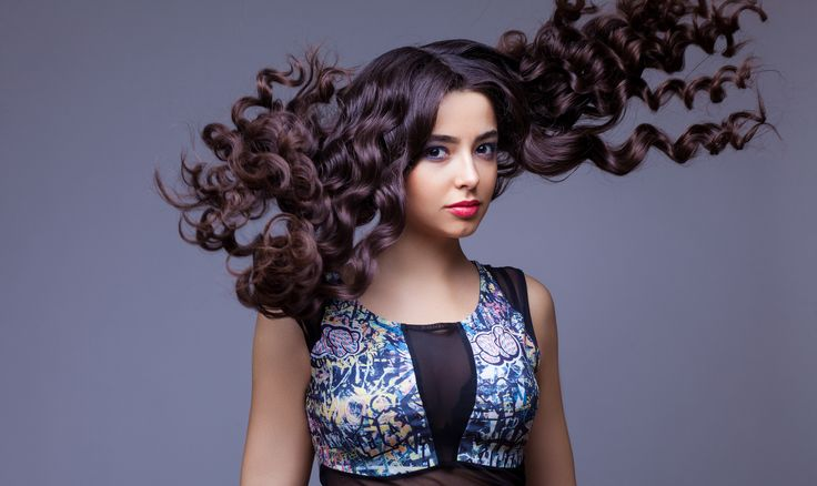 peruvian loose deep wave hair | Styles customers may like | Pinterest