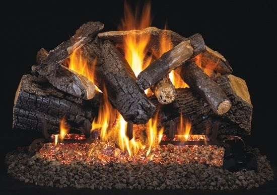 gas logs outdoor fire pit wood stove chimney and fireplaces