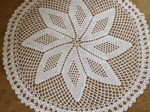 Crochet Pattern For Circular Baby Shawl Traitoro For