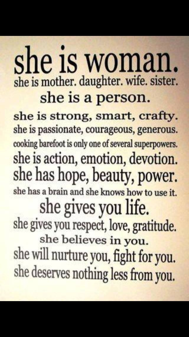 My Mother Is Strong Quotes Quotesgram. Quotes About Change Being Bad. Best Friend Quotes Rough Times. Book Quotes Into The Wild. You Cute Quotes. Music Quotes By Plato. Harry Potter Quotes Gryffindor. Birthday Quotes For Him. Confidence Proverbs Quotes