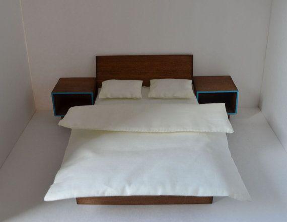 Handmade Modern Furniture Best Decorating Inspiration