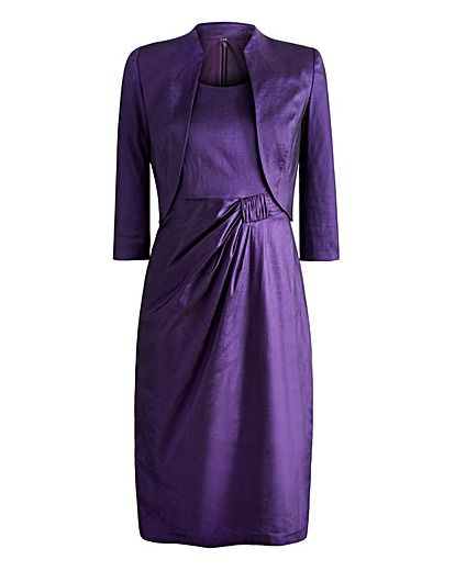 Image Result For Pe E Dresses For Wedding Guests Uk