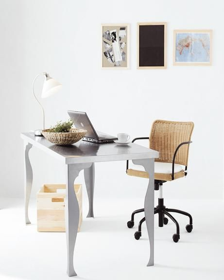 Ikea Hyttan Vika  Ikeas finest  Pinterest