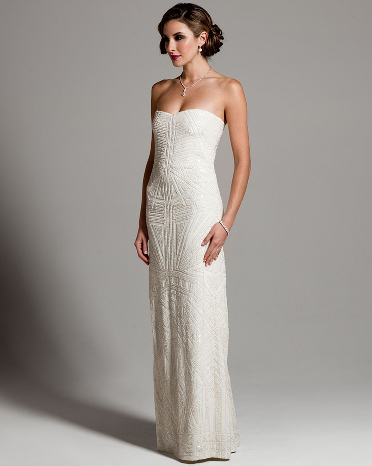 Nicole Miller Wedding Dresses For Sale