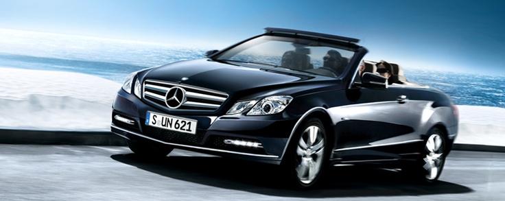 Pin by mercedes benz on e class pinterest for Mercedes benz hornsby
