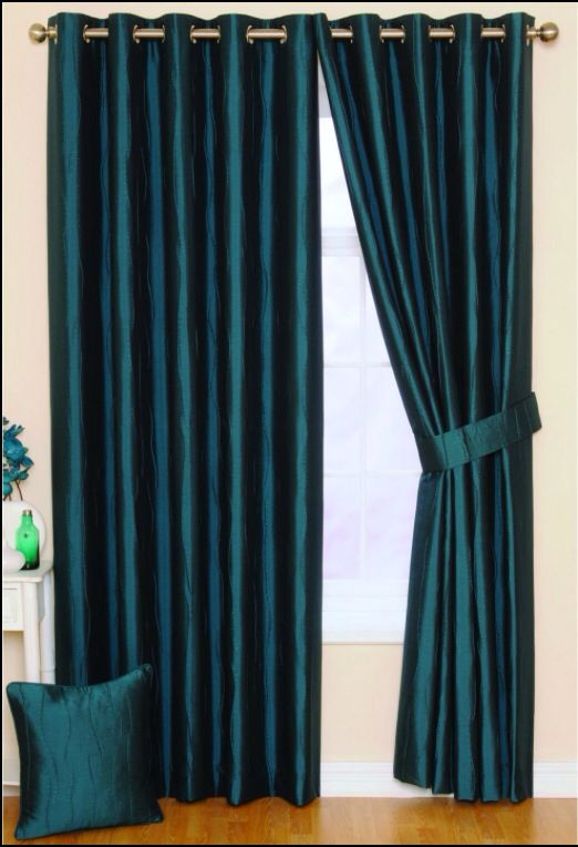 Teal Curtains For Living Room Inspiration For Gg Home