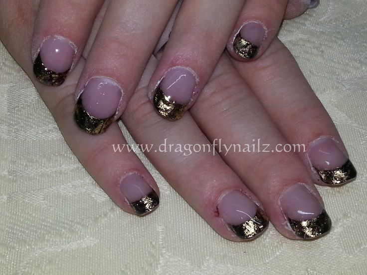 buy valentines nail designs by lynn boutique