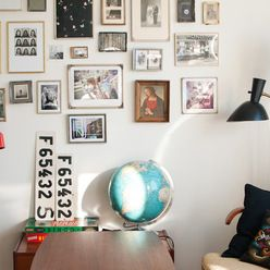 Studio Apartment Decorating For After College Pinterest