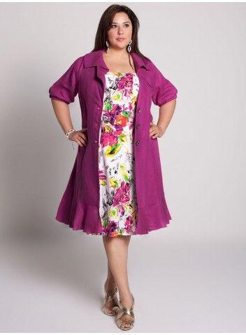 Plus Size Women Clothes | plus size women's clothing